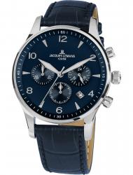 Наручные часы Jacques Lemans 1-1654ZC