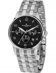 Наручные часы Jacques Lemans 1-1654ZE