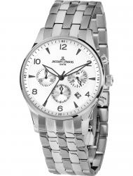 Наручные часы Jacques Lemans 1-1654ZF