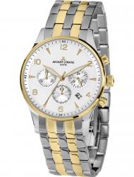 Наручные часы Jacques Lemans 1-1654ZH