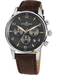 Наручные часы Jacques Lemans 1-1654ZJ