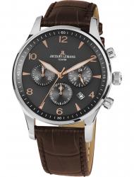 Наручные часы Jacques Lemans 1-1654ZK