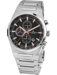 Наручные часы Jacques Lemans 1-1734A