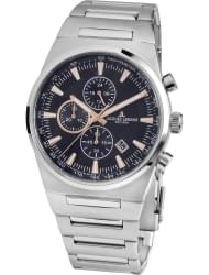 Наручные часы Jacques Lemans 1-1734B