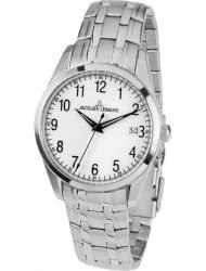 Наручные часы Jacques Lemans 1-1769G