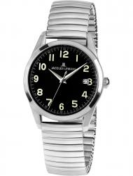 Наручные часы Jacques Lemans 1-1769J