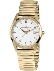 Наручные часы Jacques Lemans 1-1769M