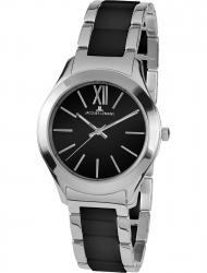 Наручные часы Jacques Lemans 1-1796A