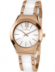 Наручные часы Jacques Lemans 1-1796D