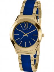Наручные часы Jacques Lemans 1-1796i