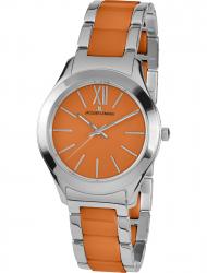 Наручные часы Jacques Lemans 1-1796L