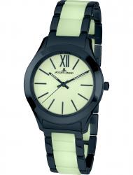Наручные часы Jacques Lemans 1-1796Q
