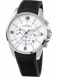 Наручные часы Jacques Lemans 1-1799B