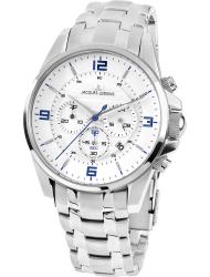 Наручные часы Jacques Lemans 1-1799G