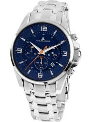 Наручные часы Jacques Lemans 1-1799H