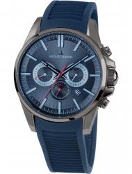 Наручные часы Jacques Lemans 1-1799N