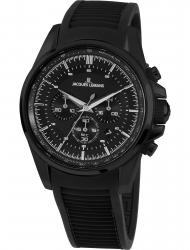 Наручные часы Jacques Lemans 1-1799ZB