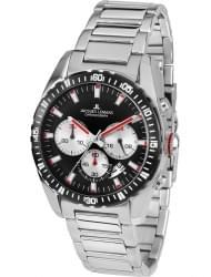Наручные часы Jacques Lemans 1-1801L