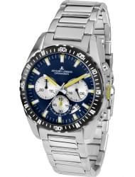 Наручные часы Jacques Lemans 1-1801M