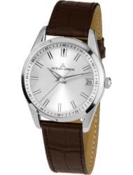 Наручные часы Jacques Lemans 1-1811F