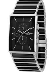 Наручные часы Jacques Lemans 1-1817A