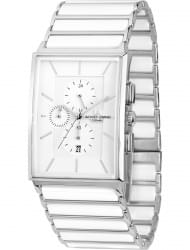 Наручные часы Jacques Lemans 1-1817B