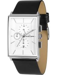 Наручные часы Jacques Lemans 1-1818B