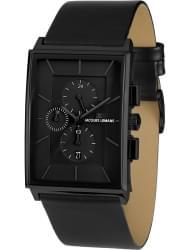 Наручные часы Jacques Lemans 1-1818D