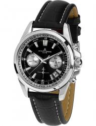 Наручные часы Jacques Lemans 1-1830A