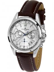 Наручные часы Jacques Lemans 1-1830B