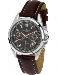 Наручные часы Jacques Lemans 1-1830C