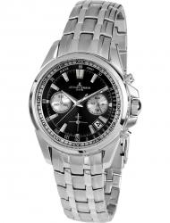 Наручные часы Jacques Lemans 1-1830D