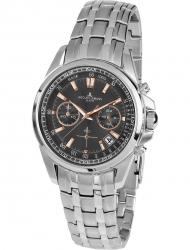 Наручные часы Jacques Lemans 1-1830F