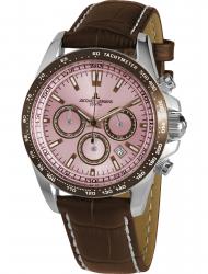 Наручные часы Jacques Lemans 1-1836D