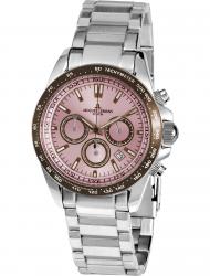 Наручные часы Jacques Lemans 1-1836i