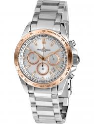 Наручные часы Jacques Lemans 1-1836J
