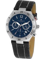 Наручные часы Jacques Lemans 1-1837C