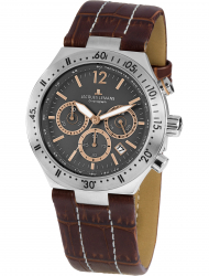 Наручные часы Jacques Lemans 1-1837D