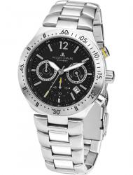Наручные часы Jacques Lemans 1-1837F