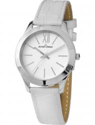 Наручные часы Jacques Lemans 1-1840B