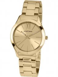 Наручные часы Jacques Lemans 1-1840G
