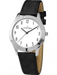 Наручные часы Jacques Lemans 1-1840ZC