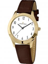 Наручные часы Jacques Lemans 1-1840ZF