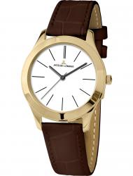 Наручные часы Jacques Lemans 1-1840ZG