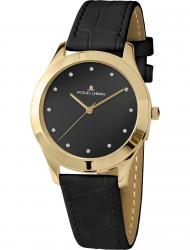 Наручные часы Jacques Lemans 1-1840ZH