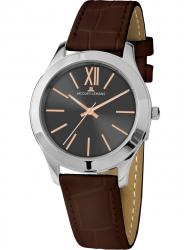 Наручные часы Jacques Lemans 1-1840Zi