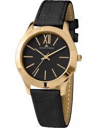 Наручные часы Jacques Lemans 1-1840ZJ