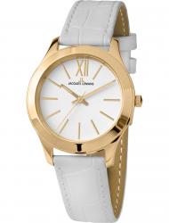Наручные часы Jacques Lemans 1-1840ZK