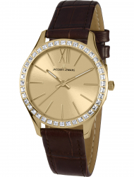 Наручные часы Jacques Lemans 1-1841C
