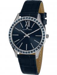 Наручные часы Jacques Lemans 1-1841K